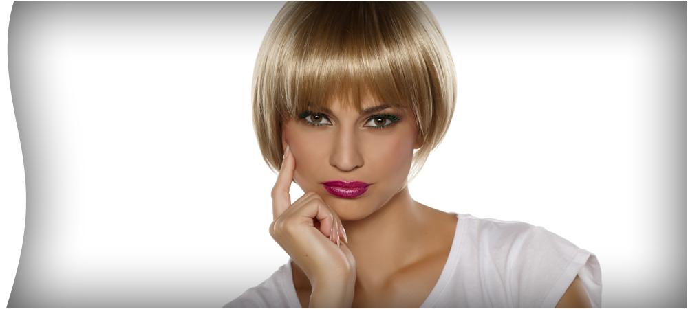 Annas Hair Design Ancaster Wig Salon
